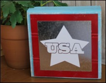 Super-Saturday-Craft-Idea-USA-BBB