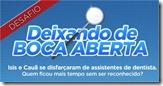 Oral-B Brasil