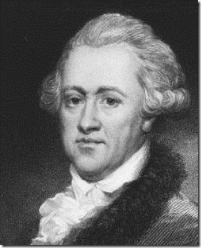 William-Herschel 338588824588