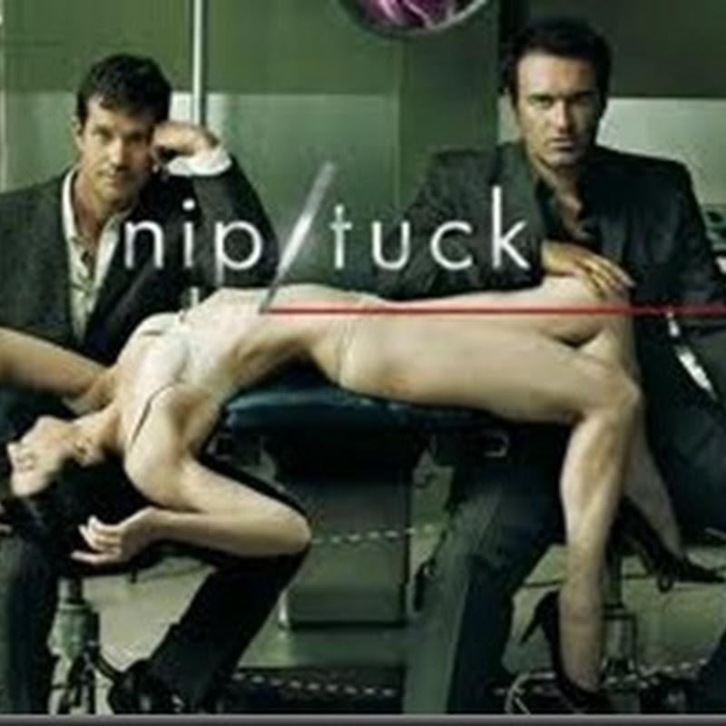 Nip Tuck .ita Streaming