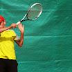 tenniscampkreismeisterschaften2013 295.JPG