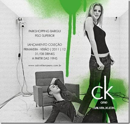 calvin-klein-jeans-lançamento-verao-2012