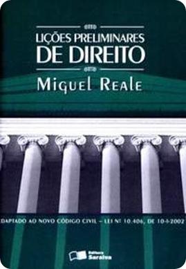 LICOES_PRELIMINARES_DE_DIREITO__1232710522P