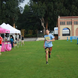 2012 Chase the Turkey 5K - 2012-11-17%252525252021.20.21-1.jpg