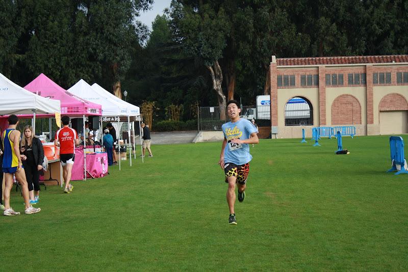 2012 Chase the Turkey 5K - 2012-11-17%252525252021.20.21-1.jpg