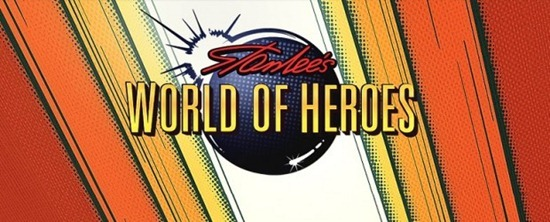 stan-lees-world-of-heroes