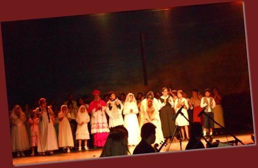 cavalleria rusticana 2012 coro unap (10)