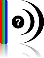 MediaInfo_PC FUNCTIONAL