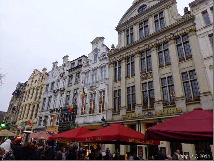 Brussel2 138