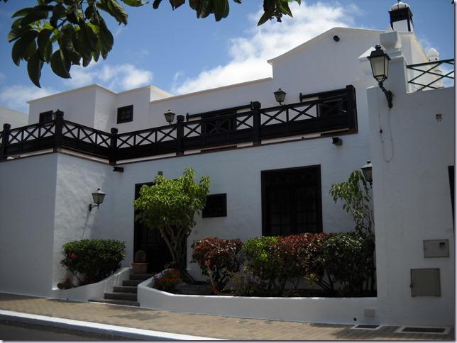 Lanzarote mare 235