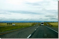 2014-08-22 views from three forks to billings MT (1)