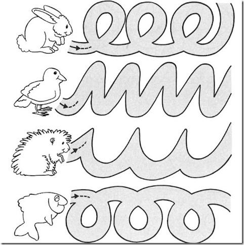 grafomotricidad (1)