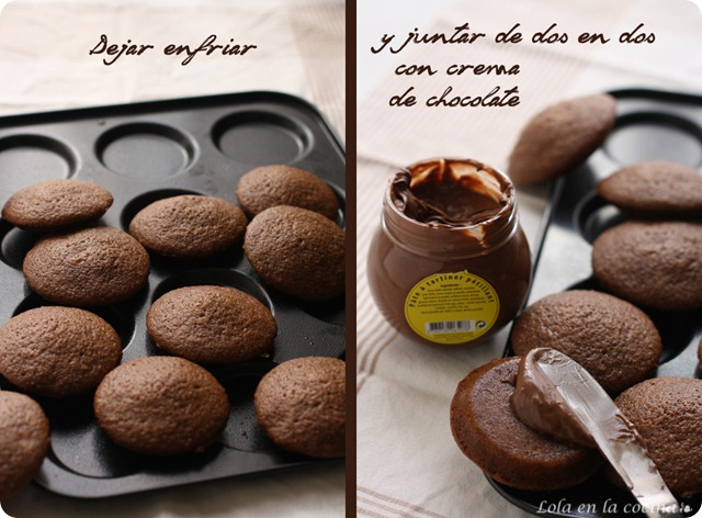 whoopies-chocolate-avellana-7