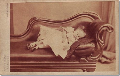 enhanced-buzz-29466-1380833003-8