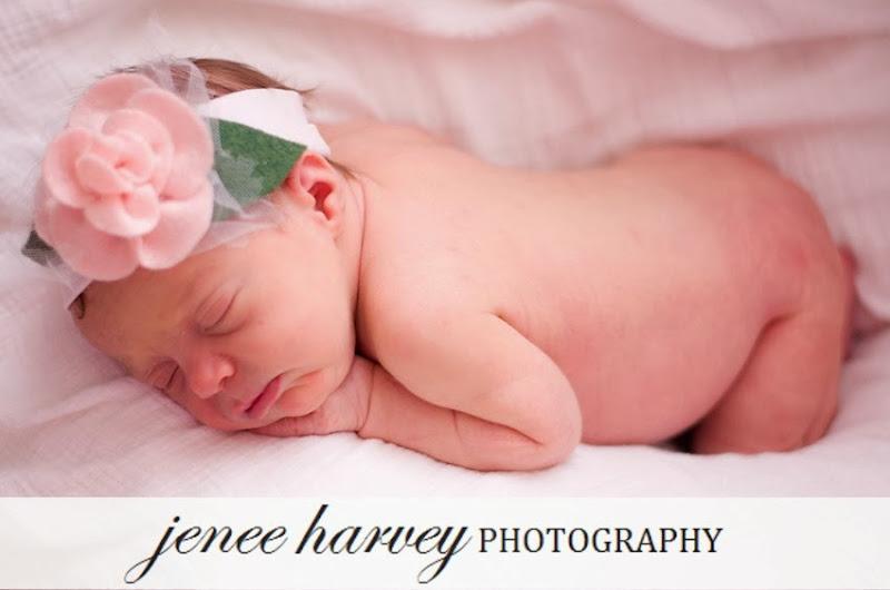 maddie newborn-12