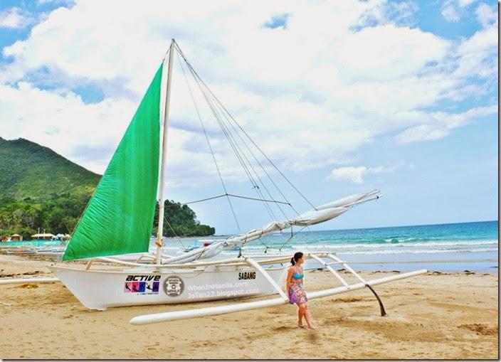 sheridan-beach-resort-sabang-puerto-princesa-palawan-tour (18)