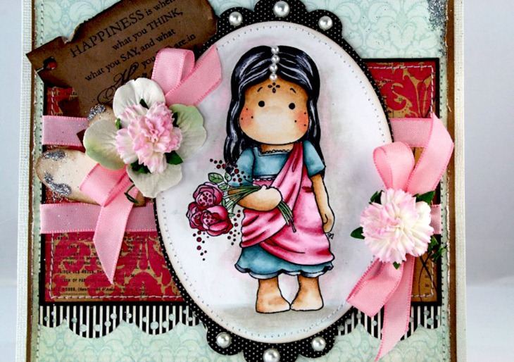 Claudia_Rosa_India Tilda_1