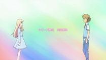 [rori] Sakurasou no Pet na Kanojo - 13 [880FC81D].mkv_snapshot_01.56_[2013.01.09_10.25.21]