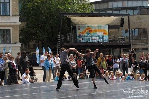 lund_20110615_eventsommar1