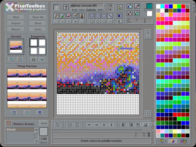 PixelToolbox_3