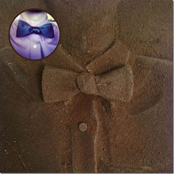 oreo-sculptures-cookie-33