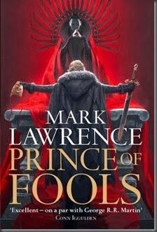 Lawrence-RQW1-PrinceOfFoolsUK