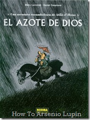 P00005 - Manu Larcenet - El azote de Dios.howtoarsenio.blogspot.com
