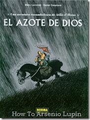 P00005 - Manu Larcenet - El azote de Dios.howtoarsenio.blogspot.com
