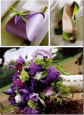 bouquet_flowers_915_