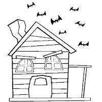 house-coloring-pages%2520%25288%2529.jpg