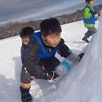 雪合戦0610.jpg