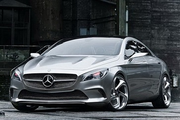 Mercedes-Benz-Concept-Style-Coupe
