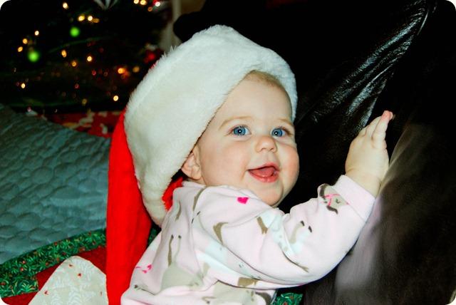 20111224-Christmas Eve (24)
