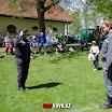 2012-05-05 okrsek holasovice 138.jpg