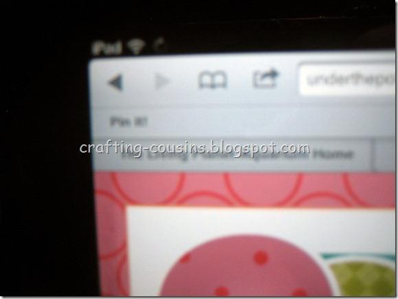 iPad Pinterest (4)