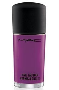 MAC-Taste-Temptation-Nail-Lacquer