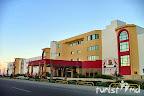 Фото 1 Nefertari Hotel