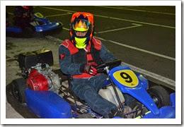 Fotos IV etapa _ IV Campeonato Kart (52)