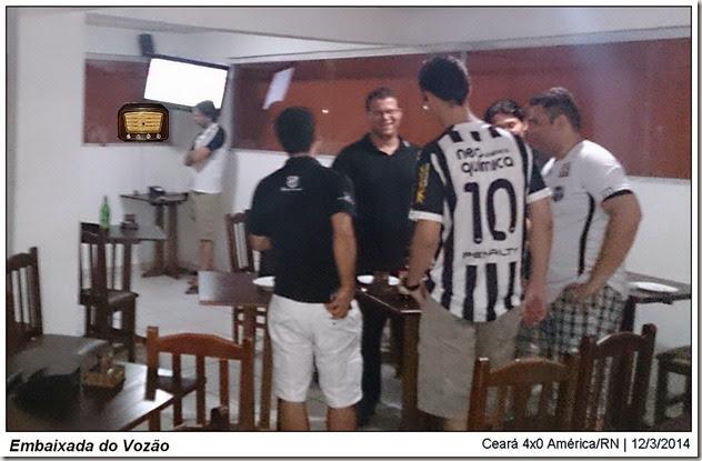EV 2013 -20140312 - Ronaldo DSC_1581