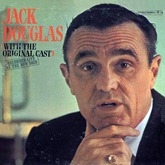 Jack Douglas xx