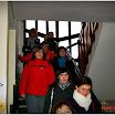 WarsztatyLiturgi_20111126_118.JPG