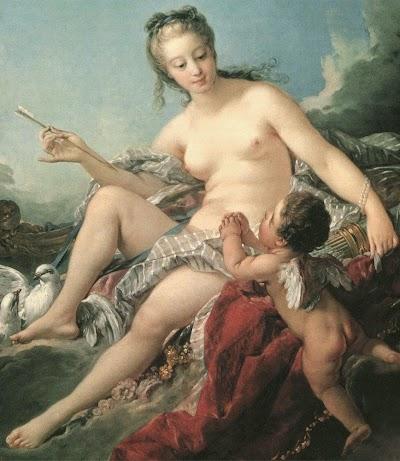 Francois_Boucher_(1703-1770)_Venus_Disarming_Cupid.jpg