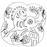 zodiac-cheval[1].jpg