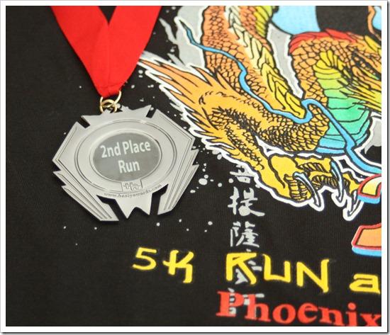 Dragon 5k (14)