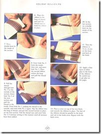 Scrapbooking-Scan-pg107