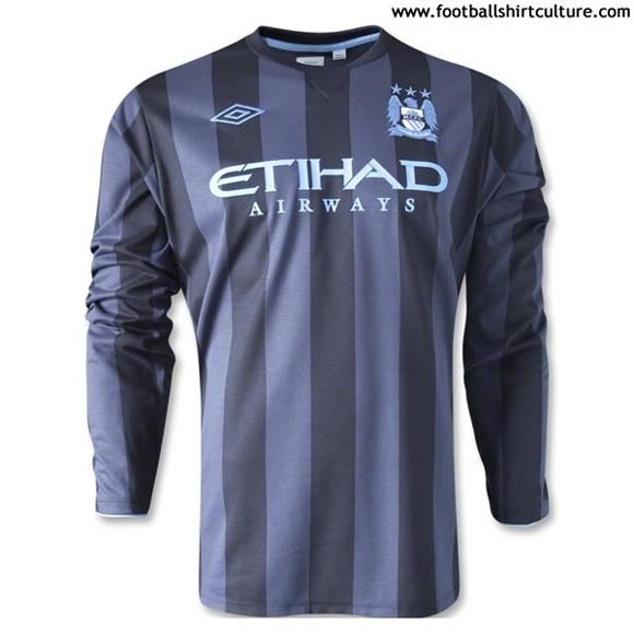 jersey-terbaru-manchester-city-kostum-terbaru-seragam-baru-tahun-2012-2013