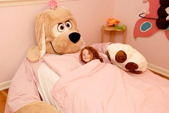 Incredibeds-large-stuffed-kids-bedroom-588x395