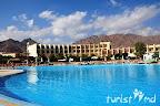Фото 11 Dessole Holiday Resort Taba