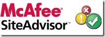 McAfee_SiteAdvisor_Logo