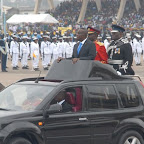 tn_PRESIDENT MILLS INSPECTING THE PARADE OF SECURITY SERVICES AND SOME SCHOOL CHILDREN (3).JPG